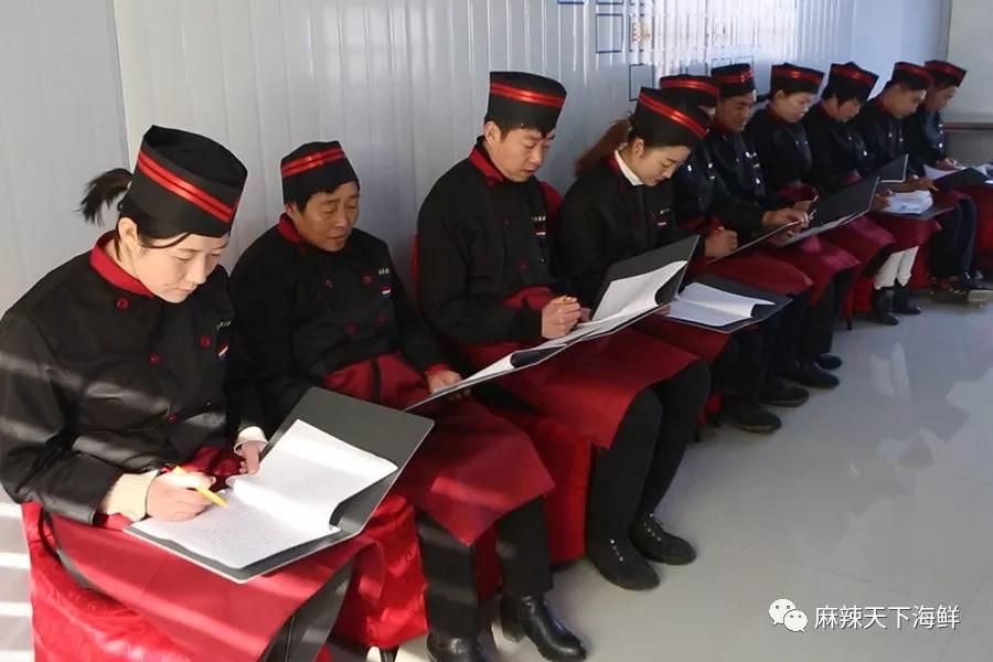 寰俊鍥剧墖_20190122101351.jpg
